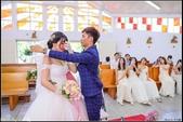 賢哲&品嘉 婚禮記錄  2021-04-24:賢哲婚禮修圖0405.jpg