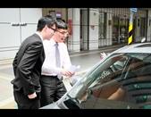 世儀&明穎  婚禮照片  2013-06-15:世儀婚禮修圖0020.jpg