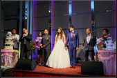 宗霖&薇茜 婚宴記錄 2018-02-04:宗霖婚禮修圖0233.jpg