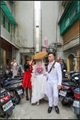明勳&玲儀 婚禮記錄 2021-03-27:明勳婚禮紀錄0193.jpg