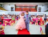 志仲&又瑜 婚禮照片 2016-07-02:志仲婚禮修圖0443.jpg