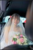 昱晨&怡君 婚禮記錄照片  2018-02-03:昱晨婚禮修圖0222.jpg