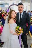 續懷&思穎 婚禮記錄 2019-06-09:續懷婚禮修圖0227.jpg
