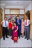 進文&榆雰 婚禮記錄 2019-07-21:進文婚禮修圖0119.jpg