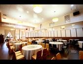 聞香閣宴會餐廳開幕:聞香閣開幕修圖0019.jpg