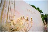 孟樺&巧珊 婚宴記錄 2021-04-10:孟樺婚宴紀錄0005.jpg