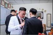明勳&玲儀 婚禮記錄 2021-03-27:明勳婚禮紀錄0030.jpg