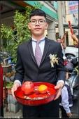 明勳&玲儀 婚禮記錄 2021-03-27:明勳婚禮紀錄0218.jpg