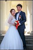 健忠&佩琪 婚禮記錄 2020-12-05:20201205修圖0008.jpg