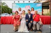 孟樺&巧珊 婚宴記錄 2021-04-10:孟樺婚宴紀錄0062.jpg