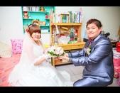 志仲&又瑜 婚禮照片 2016-07-02:志仲婚禮修圖0125.jpg