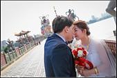 健忠&佩琪 婚禮記錄 2020-12-05:20201205修圖0027.jpg