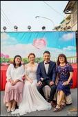 孟樺&巧珊 婚宴記錄 2021-04-10:孟樺婚宴紀錄0069.jpg