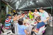 孟樺&巧珊 婚宴記錄 2021-04-10:孟樺婚宴紀錄0510.jpg