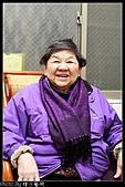 2011火龍新春照片:2011新春修圖0002.jpg