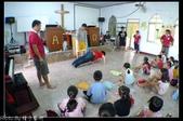 2011高樹長老教會夏令營:P1310008.jpg