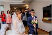 昱晨&怡君 婚禮記錄照片  2018-02-03:昱晨婚禮修圖0181.jpg
