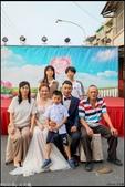 孟樺&巧珊 婚宴記錄 2021-04-10:孟樺婚宴紀錄0077.jpg