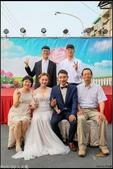 孟樺&巧珊 婚宴記錄 2021-04-10:孟樺婚宴紀錄0092.jpg