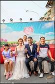 孟樺&巧珊 婚宴記錄 2021-04-10:孟樺婚宴紀錄0099.jpg