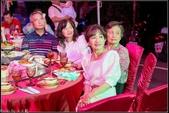 孟樺&巧珊 婚宴記錄 2021-04-10:孟樺婚宴紀錄0531.jpg