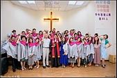 屏東中會復興教會升格堂會暨蕭文傑牧師就任第一任牧師授職感恩禮拜2019-07-14:蕭文傑牧師就任修圖0048.jpg