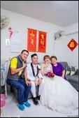 明勳&玲儀 婚禮記錄 2021-03-27:明勳婚禮紀錄0159.jpg