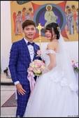 賢哲&品嘉 婚禮記錄  2021-04-24:賢哲婚禮修圖0464.jpg