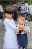 孟杰&惠瑛 婚禮記錄 2018-03-03:孟杰婚禮修圖0096.jpg