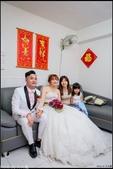 明勳&玲儀 婚禮記錄 2021-03-27:明勳婚禮紀錄0164.jpg