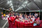 孟樺&巧珊 婚宴記錄 2021-04-10:孟樺婚宴紀錄0551.jpg
