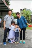 孟杰&惠瑛 婚禮記錄 2018-03-03:孟杰婚禮修圖0099.jpg