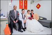 明勳&玲儀 婚禮記錄 2021-03-27:明勳婚禮紀錄0166.jpg