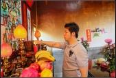 孟杰&惠瑛 婚禮記錄 2018-03-03:孟杰婚禮修圖0181.jpg