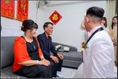 明勳&玲儀 婚禮記錄 2021-03-27:明勳婚禮紀錄0169.jpg