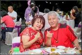 孟樺&巧珊 婚宴記錄 2021-04-10:孟樺婚宴紀錄0563.jpg