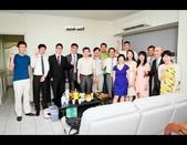 世儀&明穎  婚禮照片  2013-06-15:世儀婚禮修圖0028.jpg