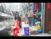 明豐&佳惠 婚禮照片 2015-10-01:明豐婚禮修圖0018.jpg