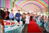 明勳&玲儀 婚禮記錄 2021-03-27:明勳婚禮紀錄0306.jpg