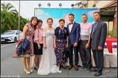 孟樺&巧珊 婚宴記錄 2021-04-10:孟樺婚宴紀錄0129.jpg
