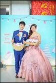 宗霖&薇茜 婚宴記錄 2018-02-04:宗霖婚禮修圖0428.jpg