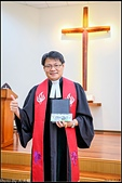屏東中會復興教會升格堂會暨蕭文傑牧師就任第一任牧師授職感恩禮拜2019-07-14:蕭文傑牧師就任修圖0076.jpg