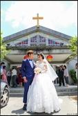 賢哲&品嘉 婚禮記錄  2021-04-24:賢哲婚禮修圖0522.jpg