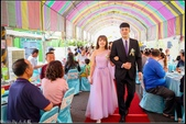 明勳&玲儀 婚禮記錄 2021-03-27:明勳婚禮紀錄0345.jpg