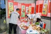 孟樺&巧珊 婚宴記錄 2021-04-10:孟樺婚宴紀錄0299.jpg