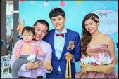 宗霖&薇茜 婚宴記錄 2018-02-04:宗霖婚禮修圖0452.jpg