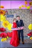 續懷&思穎 婚禮記錄 2019-06-09:續懷婚禮修圖0427.jpg
