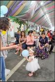孟樺&巧珊 婚宴記錄 2021-04-10:孟樺婚宴紀錄0274.jpg