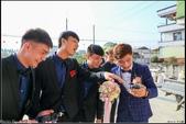 賢哲&品嘉 婚禮記錄  2021-04-24:賢哲婚禮修圖0080.jpg