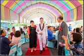 明勳&玲儀 婚禮記錄 2021-03-27:明勳婚禮紀錄0354.jpg